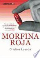 Morfina Roja