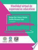 Movilidad virtual de experiencias educativas