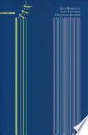 Movilización social y promoción de la salud en la infancia