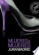 Mujeres & Mujeres