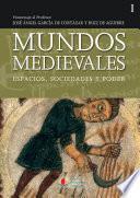 Mundos medievales I