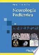 Neurología Pediátrica 3a edición