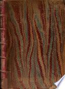 Noticias historiales de las conquistas de Tierra firme en las Indias occidentales