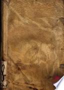 Novena de la esclarecida virgen S.ta Getrudis [sic] la Magna, y breve noticia de algunas de sus heroycas virtudes