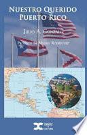 Nuestro Querido Puerto Rico