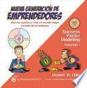 Nueva Generacion de Emprendedores