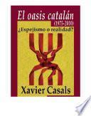 Oasis catalán
