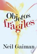 Objetos frágiles