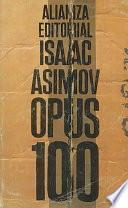 Opus 100