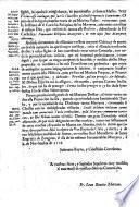 Origen antiguedades de el Subterraneo y celeb. Santuario de s. Maria ... de Zaragoza ...