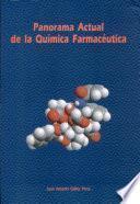 Panorama actual de la química farmacéutica