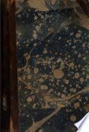 Parte práctica de botánica del caballero Cárlos Linneo, que comprehende las clases, órdenes, géneros, especies y variedades de las plantas, con sus caracteres genéricos y específicos, sinónimos mas selectos, nombres triviales, lugares donde nacen y propiedades