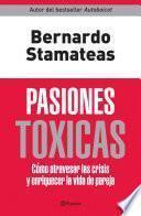 Pasiones tóxicas