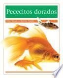 Pececitos Dorados (Goldfish): Individual Student Edition Anaranjado (Orange)