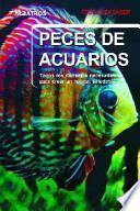 Peces de acuarios / Aquarium Fish