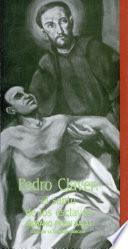 Pedro Claver, el santo de los esclavos