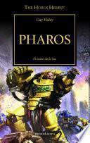 Pharos no 34/54