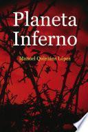 Planeta Inferno