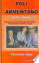 Poli Armentano, un crimen imperfecto