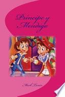Príncipe y Mendigo