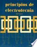 Principios de electrotecnia