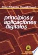 Principios y aplicaciones digitales