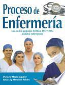 Proceso de enfermeria / Nursing Process
