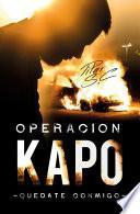 Quedate conmigo - Operacion Kapo