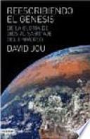 REESCRIBIENDO EL GÉNESIS: DE LA GLORIA DE DIOS AL SABOTAJE DEL UNIVERSO