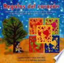 Regalos del Corazon