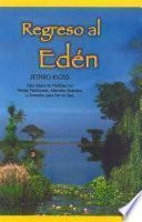 Regreso al Eden