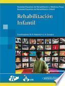 Rehabilitacion Infantil / Children's Rehabilitation