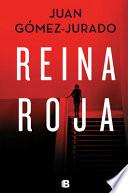 Reina Roja / Red Queen