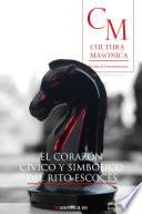 Revista CULTURA MASONICA 20
