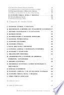 Revista de compendios de artículos de economía