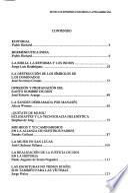 Revista de interpretación bíblica latinoamericana