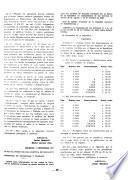 Revista del Banco de la República Oriental del Uruguay