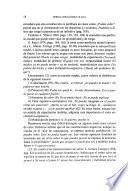 Revista española de lingüística