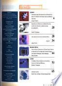 Revista interamericana de nuevas tecnologías de la información