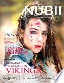Revista Nubii Enero 2020