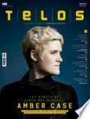 Revista Telos 108/Fundación Telefónica