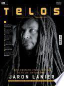 Revista Telos 109
