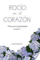 Rocio en el Corazon