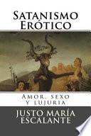 Satanismo Erotico