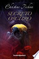 Secreto Oscuro