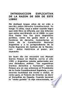 Secretos y Misterios de Patriotas Celebres Argentinos.
