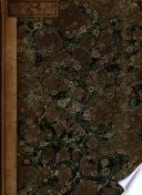 Secrets publichs pedra de toch de les intencions del enemich y llum de la veritat que manifeste los enganys y cauteles de uns papers volants que va ditribuint la enemich per 10 principat de Catalunya