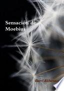 Sensación de Moebius