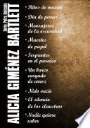 Serie Petra Delicado (Pack) (Edición de 2015)