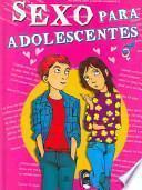Sexo para adolescentes